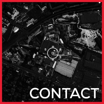 blob-contact